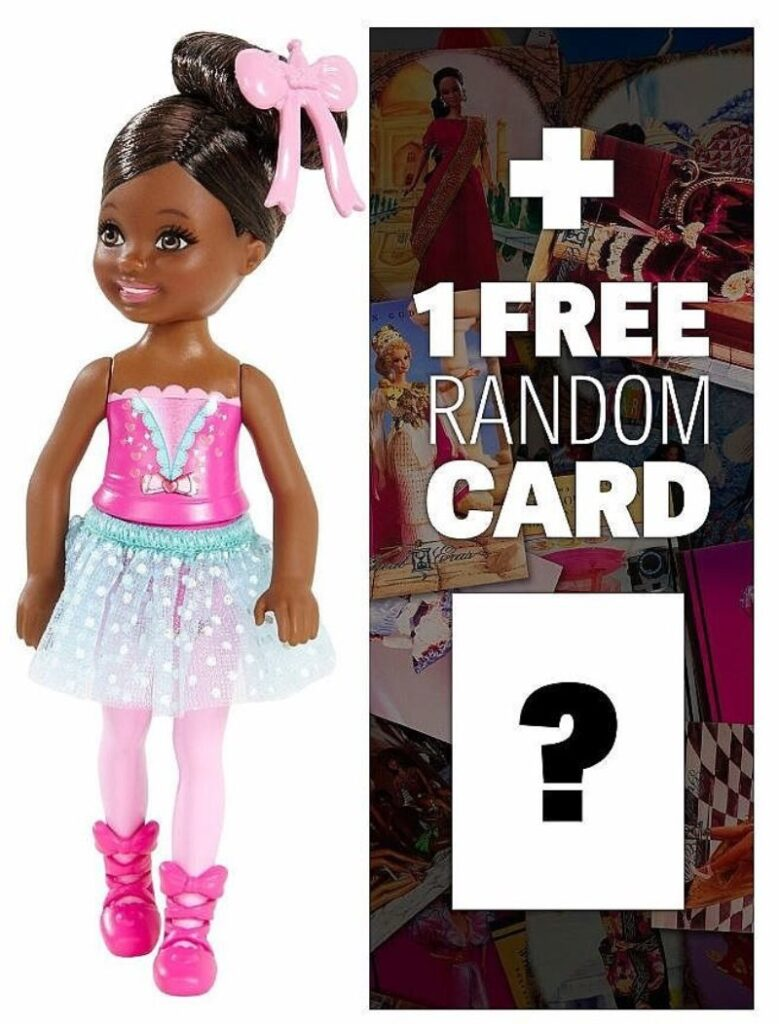 barbie-sisters-chelsea-and-friends-doll-ballerina-cgf13