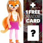 barbie-sisters-chelsea-and-friends-doll-fox