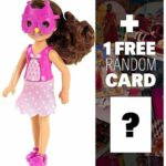 barbie-sisters-chelsea-and-friends-doll-owl