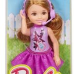 barbie-sisters-chelsea-and-friends-doll-pop-star