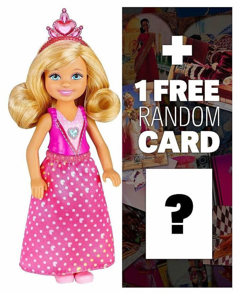 barbie-sisters-chelsea-and-friends-doll-princess-cgf40