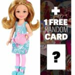 barbie-sisters-chelsea-and-friends-doll-tea-party