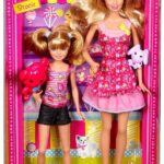 barbie-sisters-fun-prizes-barbie-and-stacie-doll
