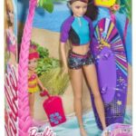 barbie-sisters-surfing-skipper-and-chelsea-doll-2-pack