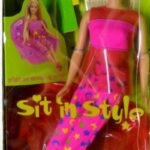barbie-sit-in-style