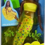 barbie-sit-in-style-christie