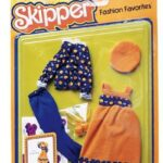 barbie-skipper-city-shopping-outfit