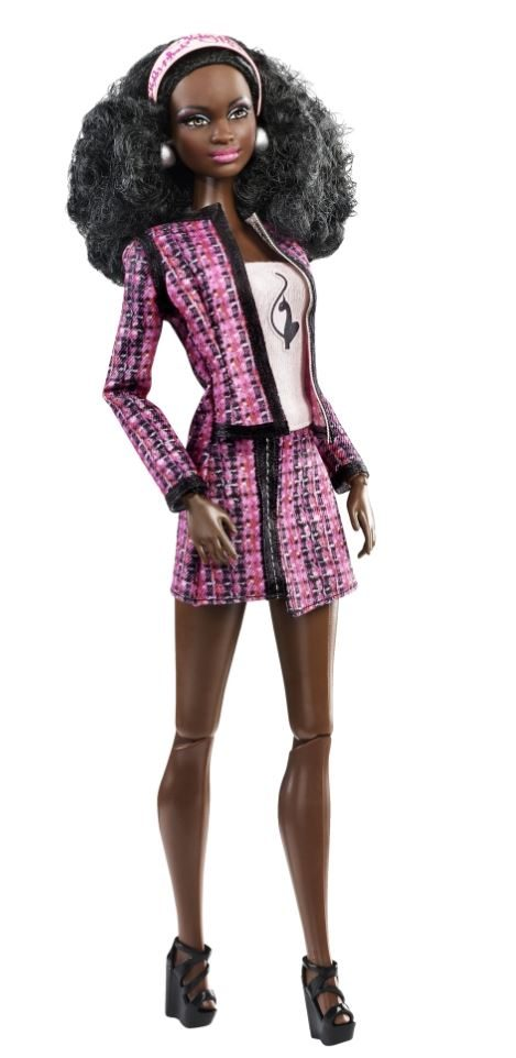 barbie-so-in-style-baby-phat-chandra