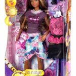 barbie-so-in-style-grace-doll-and-fashion-gift-set