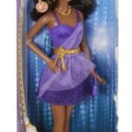 barbie-so-in-style-grace-prom-doll