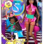 barbie-so-in-style-s-i-s-hair-fun-doll-pair-mentoring