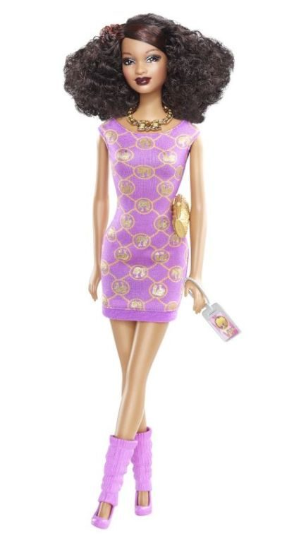 barbie-so-in-style-s-i-s-trichelle-doll