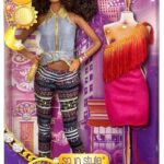 barbie-so-in-style-tricelle-doll-and-fashion-gift-set
