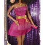 barbie-so-in-style-trichelle-prom-doll