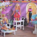 barbie-so-much-to-do-patio-play-set