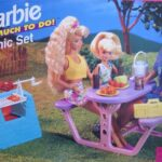 barbie-so-much-to-do-picnic-set-playset
