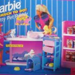barbie-so-much-to-do-pretty-pet-parlor-67154