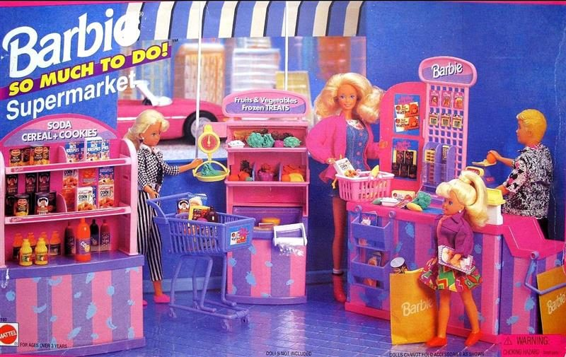 barbie-so-much-to-do-supermarket-playset