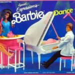 barbie-special-expressions-dance-cafe