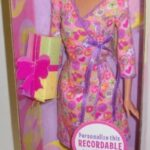 barbie-special-wishes-recordable-doll