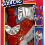 barbie-spectacular-fashions-red-sizzle