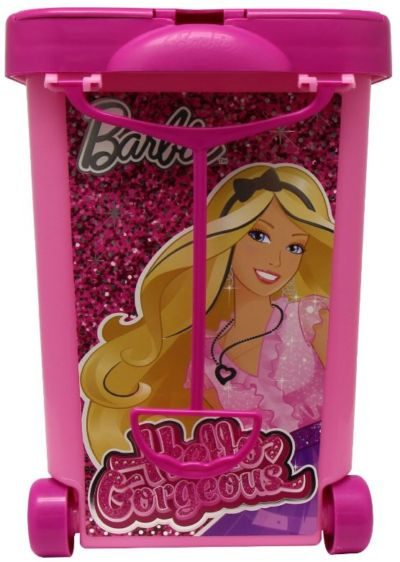 barbie-store-it-all