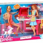 barbie-stove-top-to-table-top-kitchen-with-doll