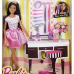 barbie-style-your-way-doll-playset-aa