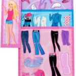 barbie-stylin-for-success-game