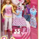 barbie-summer-doll-with-fashions