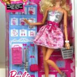 barbie-swappin-styles-sweetie