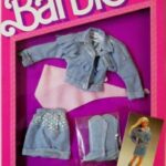 barbie-the-jeans-look-fashion-pack