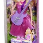 barbie-the-princess-and-the-popstar-tori-fashion-doll-and-guitar