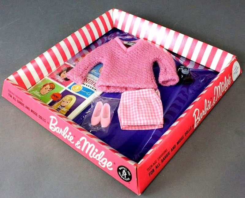 barbie-vacation-time-outfit