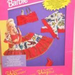 barbie-western-stampin-fashions-10343