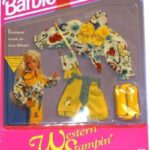 barbie-western-stampin-fashions