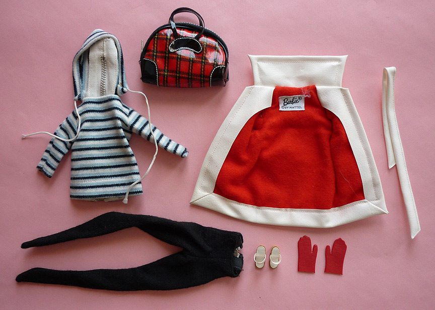 barbie-winter-time-outfit