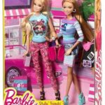 barbies-fab-life-stylin-friends-2-pack