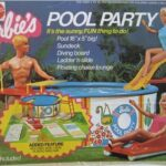 barbies-pool-party-play-set