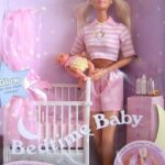 bedtime-baby-barbie-doll-and-krissy-doll