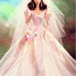 blushing-orchid-bride