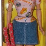chuck-e-cheeses-special-edition-barbie