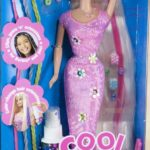 cool-clips-barbie
