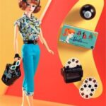 cool-collecting-barbie-doll