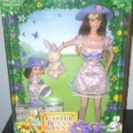 easter-bunny-fun-barbie-and-kelly-gift-set