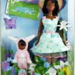 easter-egg-party-barbie-kelly-aa