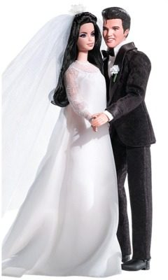 elvis-and-priscilla-barbie-doll-and-elvis-doll-giftset