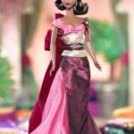 exotic-intrigue-barbie-doll-aa