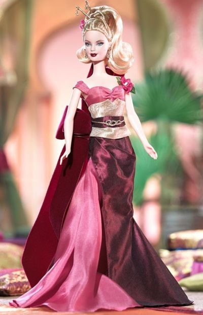 exotic-intrigue-barbie-doll