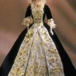 faberge-imperial-grace-barbie